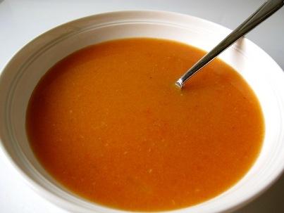 Tomato-Soup 2