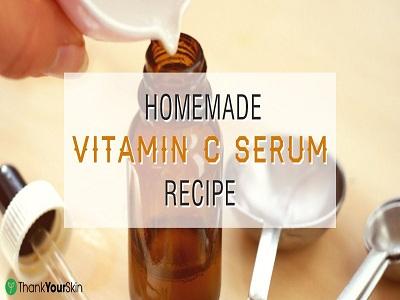 diy-vitamin-c-serums-at-home_2