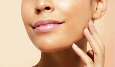 2-Ingredient All Natural Facial Peel
