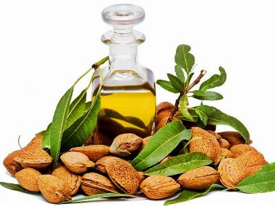 20 Frugal Uses for Almond Oil