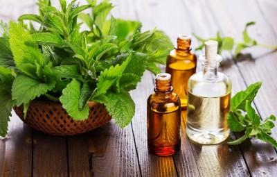 3 Healing Essential Oils That Belong In Every Medicine Cabinet