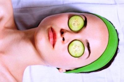 Ten 1-Ingredient Natural Beauty Tips