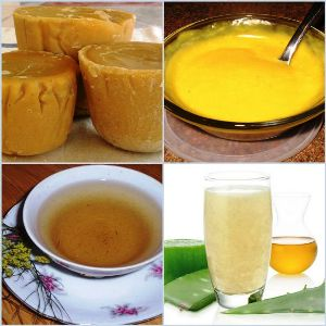 15 Home Remedies For Acidity