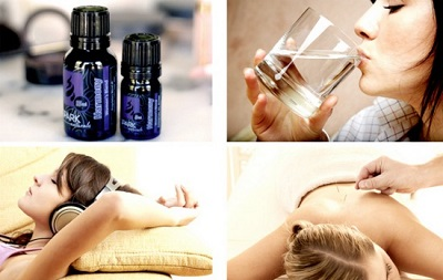 Best Natural Remedies For PMS