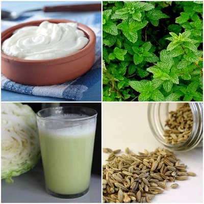 12 Home Remedies For Irritable Bowel Syndrome