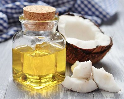 Clinically Proven Natural Home Remedies For Dandruff