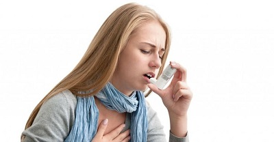 18 Ultimate Home Remedies For Asthma
