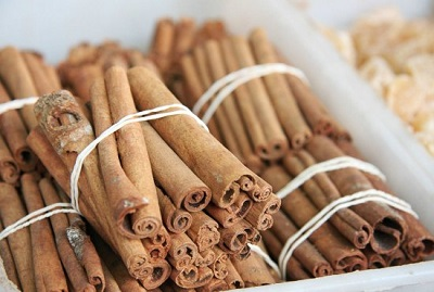 How To Tell Real Cinnamon From The Fake