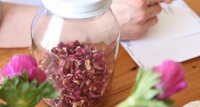 Opportunities for the Herbal Entrepreneur