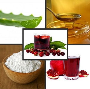 10 Highly Effective Home Cures
