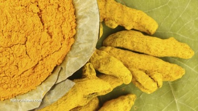 Learn How To Take The Right Dosage Of Turmeric For Your Body
