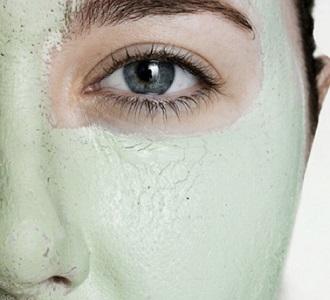 6 Juicy Ingredients To Drink & Wear For Healthy Glowing Skin