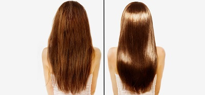 Hair DIY Remedies