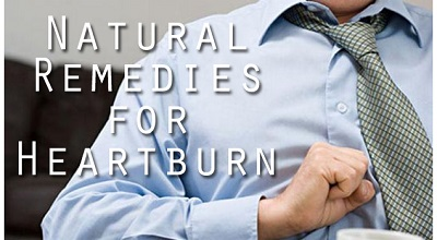24-natural-home-remedies-for-heartburn