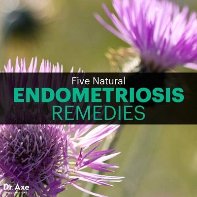 5-natural-endometriosis-remedies