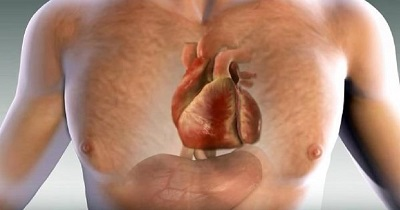 a-month-before-a-heart-attack-your-body-gives-you-a-warning-these-are-the-6-signs