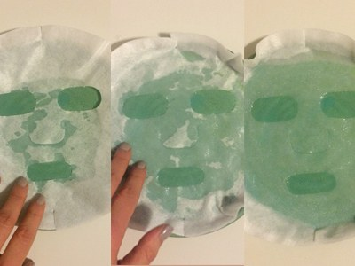 affordable-diy-sheet-mask