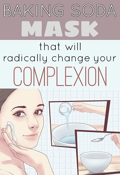 baking-soda-mask-that-will-radically-change-your-complexion