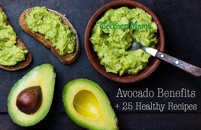 benefits-of-avocado-and-25-avocado-recipes