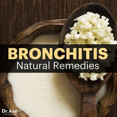 bronchitis-natural-remedies