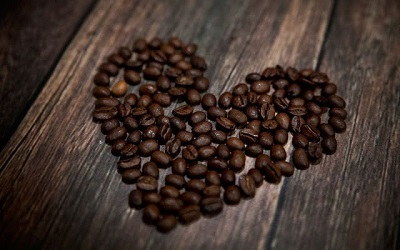 coffee-in-your-beauty-routine