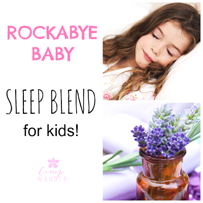 essential-oil-sleep-blend-for-kids