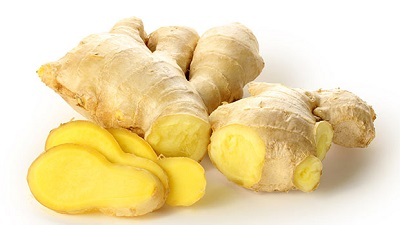 how-to-get-rid-of-bloating-with-ginger