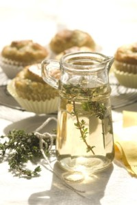 how-to-make-a-homemade-herbal-syrup