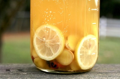 soothing-elixir-to-boost-immunity