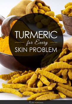 turmeric-for-every-skin-problem