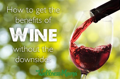 wine-how-to-get-the-benefits-without-the-downsides