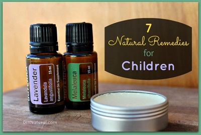7-natural-remedies-for-kids