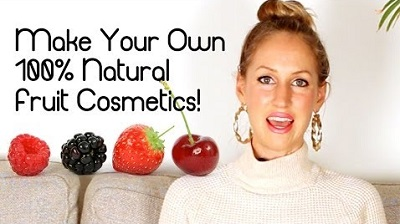 diy-homemade-natural-organic-makeup-cosmetics