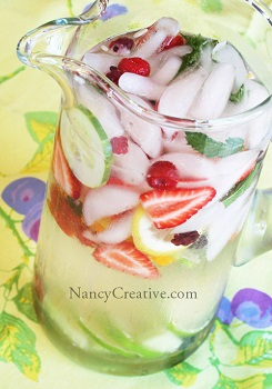 fantastic-naturally-flavored-water