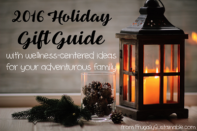 healthy-and-sustainable-gift-guide-on-a-budget