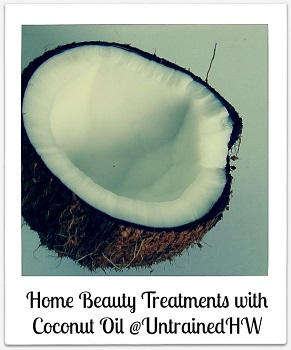 home-beauty-uses-for-coconut-oil