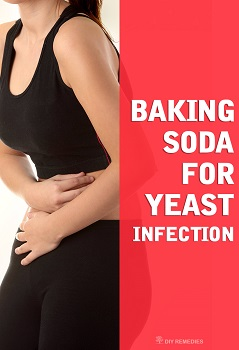 how-to-use-baking-soda-for-yeast-infection