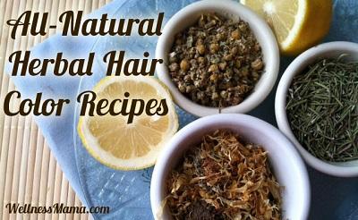 more-herbal-hair-color-recipes