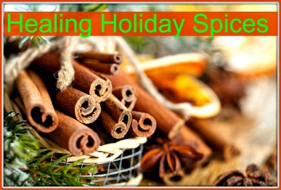 top-3-healing-holiday-spices