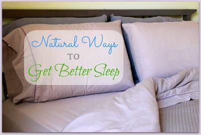 6-natural-ways-to-get-a-better-nights-sleep