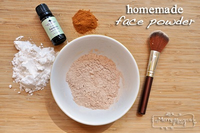 how-to-make-homemade-face-powder-foundation-all-natural-1