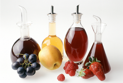 how-to-make-your-own-healthy-flavored-vinegars-1