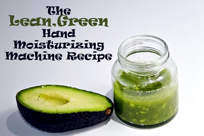 the-lean-green-avocado-hand-moisturizing-recipe