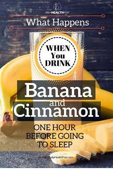 what-happens-when-you-drink-banana-and-cinnamon-one-hour-before-going-to-sleep
