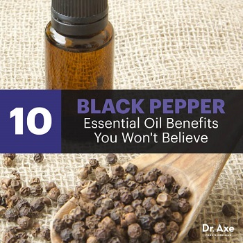 10-black-pepper-essential-oil-benefits-you-wont-believe