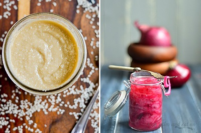 13-healthy-condiment-recipes-to-make-at-home-sauces-relishes-syrups-dressings