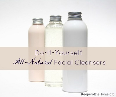 4-diy-all-natural-facial-cleanser-recipes