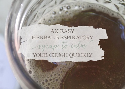 an-easy-herbal-respiratory-syrup