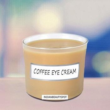 coffee-for-dark-circles-puffy-eyes