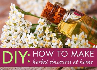 diy-herbal-tinctures
